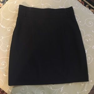 Gianni Bini short Pencil Skirt